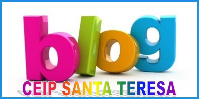 blog-colegio