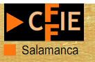 CFIE_Salamanca